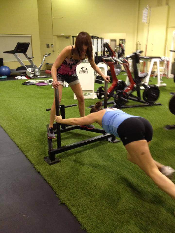 One-Life-Fitness-Kelowna-Personal-Training-Gallery-34 ...