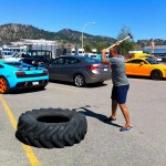 Kelowna Gyms   OneLife Fitness