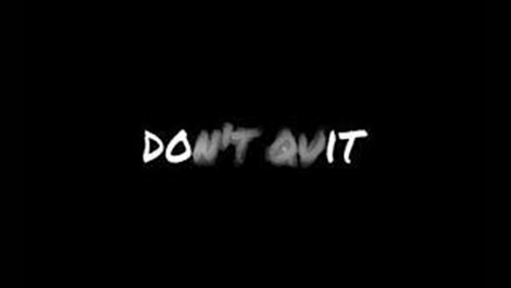 Kelowna Gyms - One Life Fitness Don't Quit