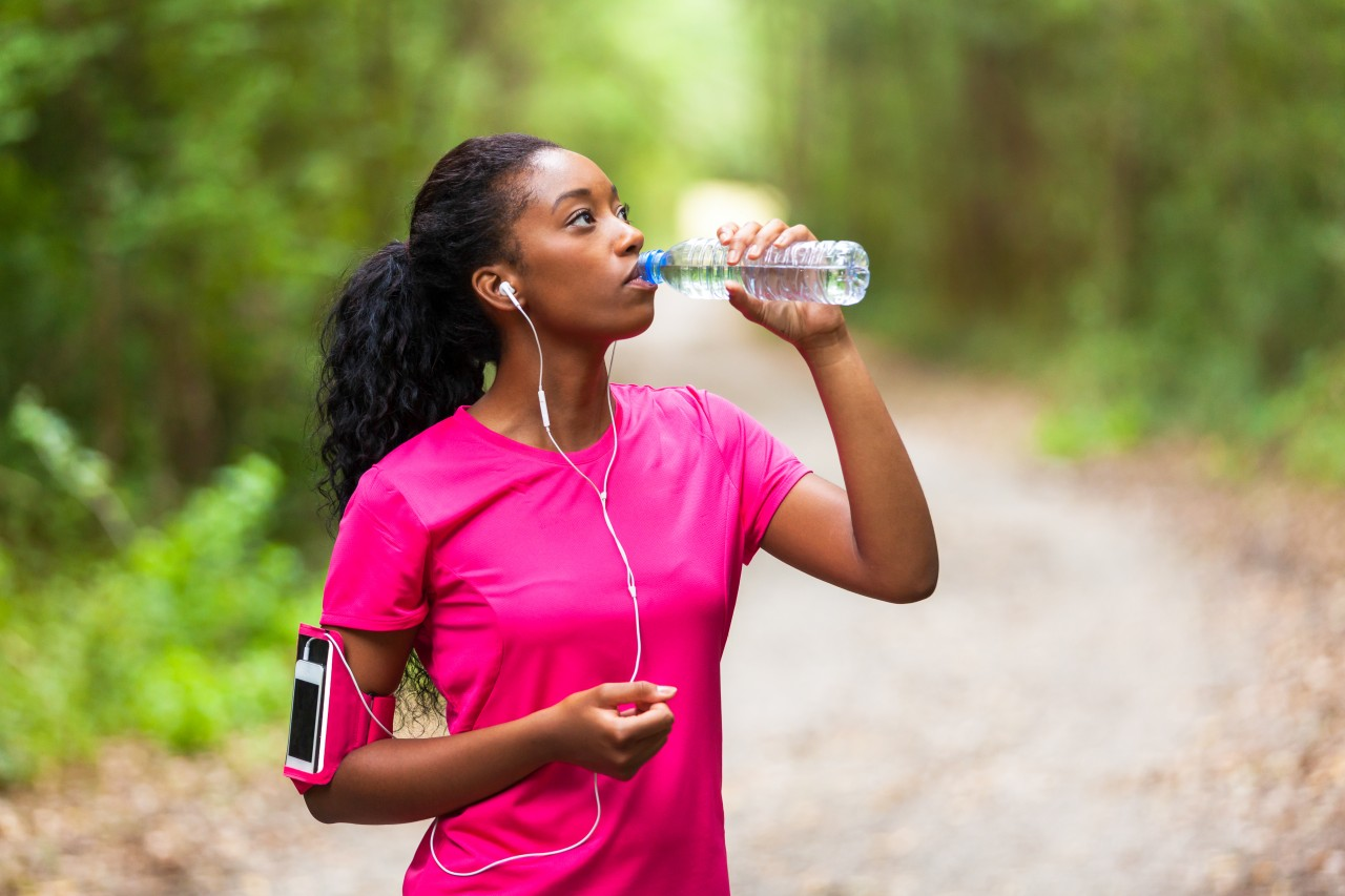 one-life-fitness-personal-training-kelowna-stay-hydrated