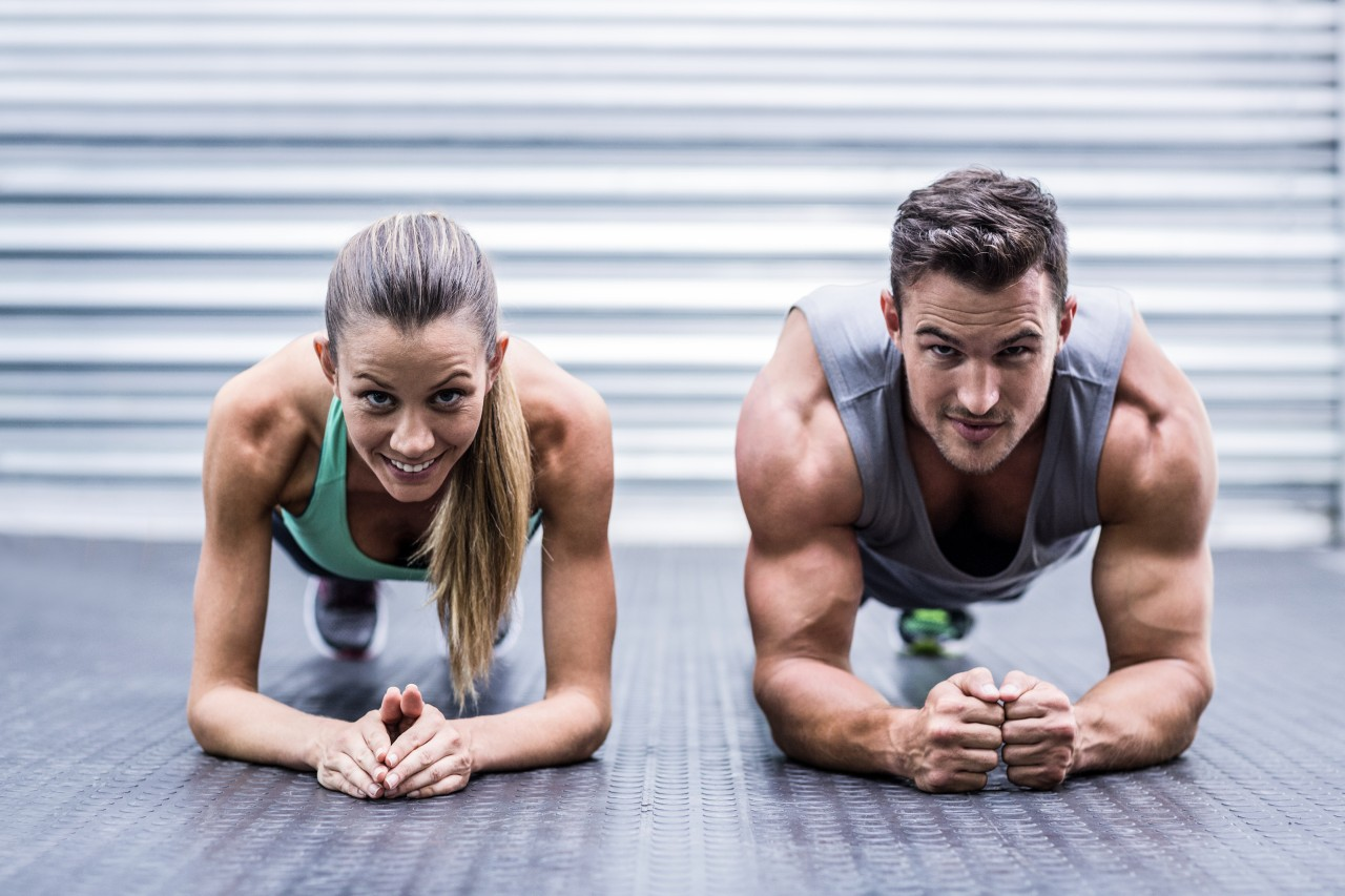 one-life-fitness-personal-training-partner-goals