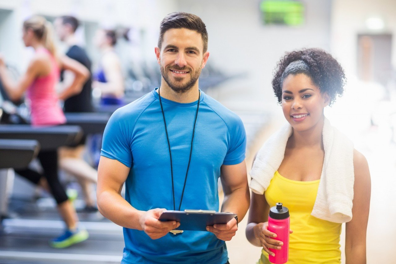 Personal-fitness-trainers-kelowna-OneLife-Fitness