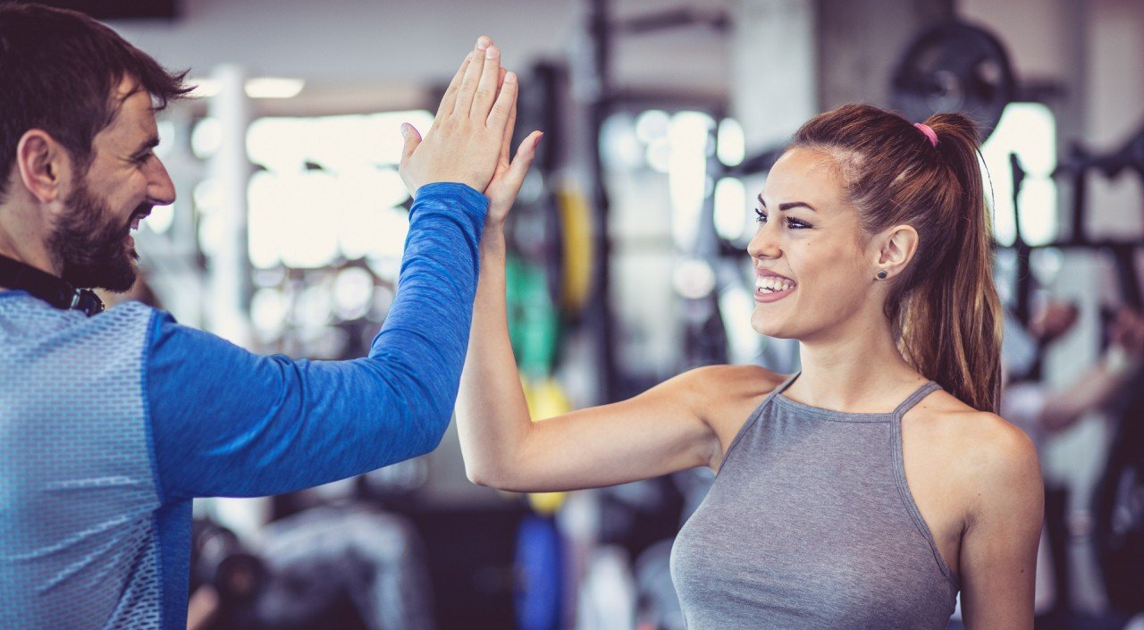 Personal-trainers-Kelowna-fitness-OneLife-Fitness-spedding-court