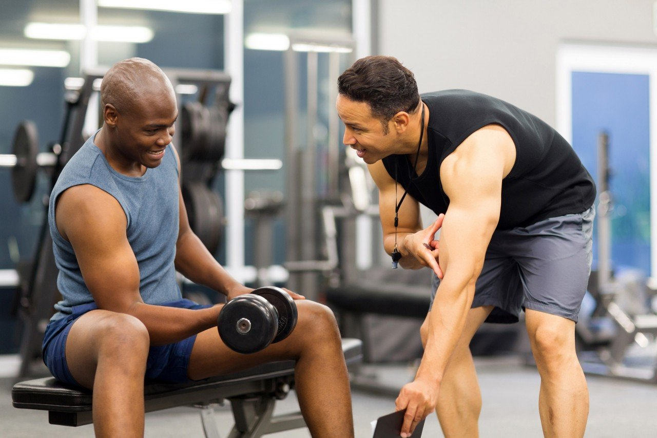 Personal-trainers-Kelowna-fitness-OneLife-Fitness