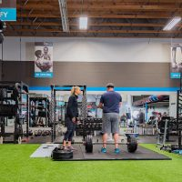 Onelife, Social Media Photography, Interior, On-Location, Downtown Kelowna-13