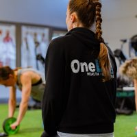 Onelife, Social Media Photography, Interior, On-Location, Downtown Kelowna-21