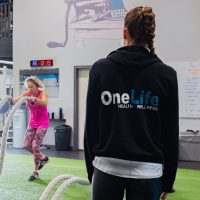 Onelife, Social Media Photography, Interior, On-Location, Downtown Kelowna-24