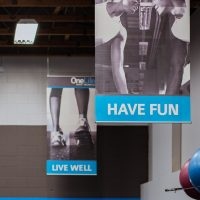 Onelife, Social Media Photography, Interior, On-Location, Downtown Kelowna-30